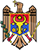 Районный Совет Басарабяска