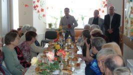 (Русский) 1октября Международный день пожилых людей