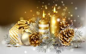 Видео поздравление председателя района Басарабяска с Новым 2018 годом!