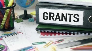 Granturi în valoare totală de 600 mii Euro pentru organizațiile societății civile din Regiunea de Dezvoltare Sud