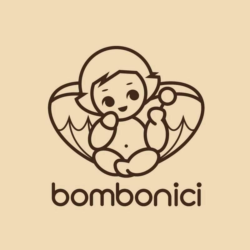 Благотворительный вклад в борьбе с пандемией коронавируса от BOMBONICI