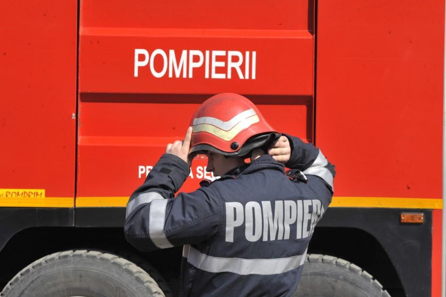 Сегодня, 5 апреля, спасатели и пожарные страны отмечают свой профессиональный праздник.